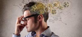 Riset: Kecerdasan Emosional Tinggi Bisa Buat Orang Lebih Kaya