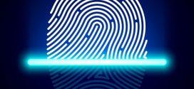 Peneliti Buat Sensor Sidik Jari untuk Permudah Investigasi