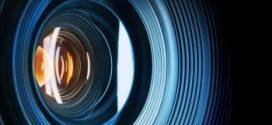 Peneliti Bikin Kamera Pendeteksi Objek