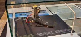 Peneliti Kembangkan Alat untuk Isi Ulang Baterai Gadget Hanya dari Gerakan Tubuh