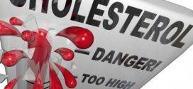 Peneliti Temukan Cara Perbaiki Gen Penyebab Kolesterol