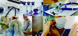 Indonesia Kekurangan Peneliti di Bidang Kesehatan