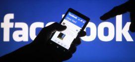 Hasil Studi Menunjukkan Terlalu Banyak Akses Facebook Bisa Ganggu Kesehatan Mental