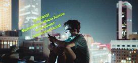 Penelitian: Seseorang Bisa Meremehkan Waktu Karena Smartphone