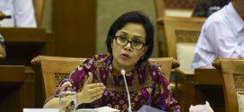 Menteri Keuangan Berkomitmen Dukung Pendanaan Penelitian