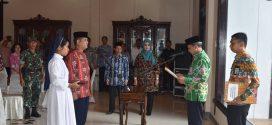 Betapa Indahnya Menjadi Seorang Peneliti di Indonesia?