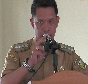 Kecamatan Jekan Raya Kota Palangka Raya Gelar Kegiatan Musrenbang Tahun 2018.
