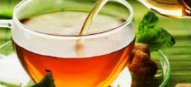 Sebuah Penelitian Menemukan Bahwa Minum Teh Bisa Membuat Orang Lebih Kreatif