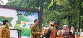 Peraih Kalpataru 2015, Januminro, Penyambung Suara Kalpataru Untuk Kalimantan Tengah