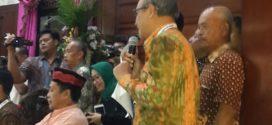 Menanti Janji Jokowi Tentang Kalpataru