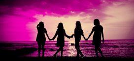 Riset Ungkap Berapa Lama Sebuah Persahabatan Bisa Terbangun