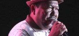 Musisi Lokal Kota Palangka Raya Light Party Anti Narkoba Menuju Kalimantan Tengah Berkah