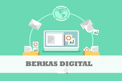 BERKAS DIGITAL