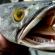 Khasiat Kepala Ikan Toman Bagi Manusia Terutama Bagi Pria